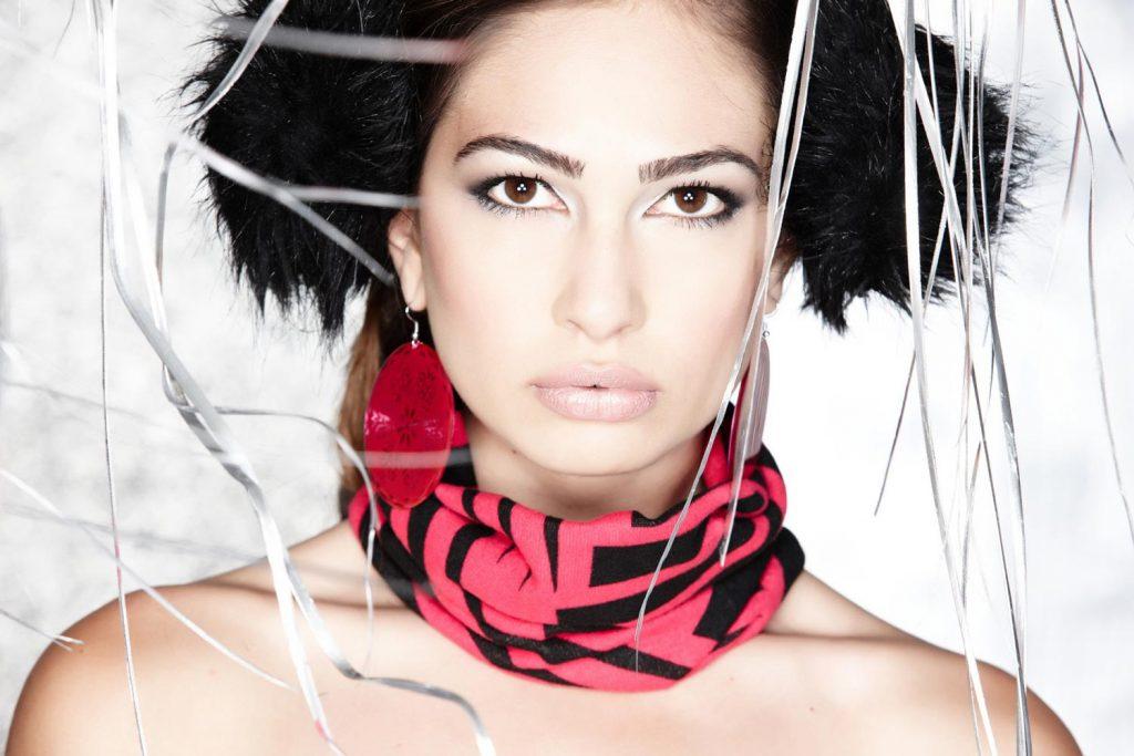 Francesca DF - I am management