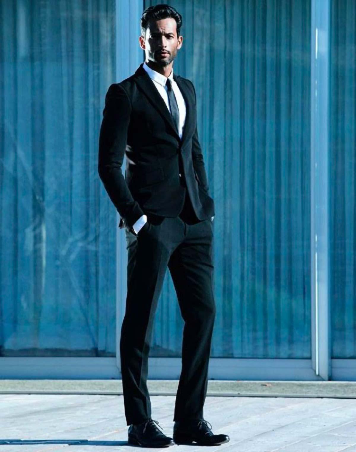 David - I am management