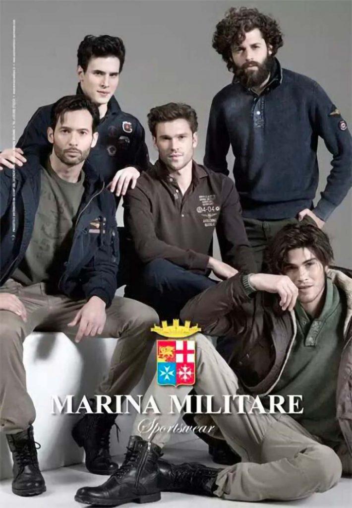 modello Roma e Milano per shooting, sfilate, cataloghi, spot, adv.