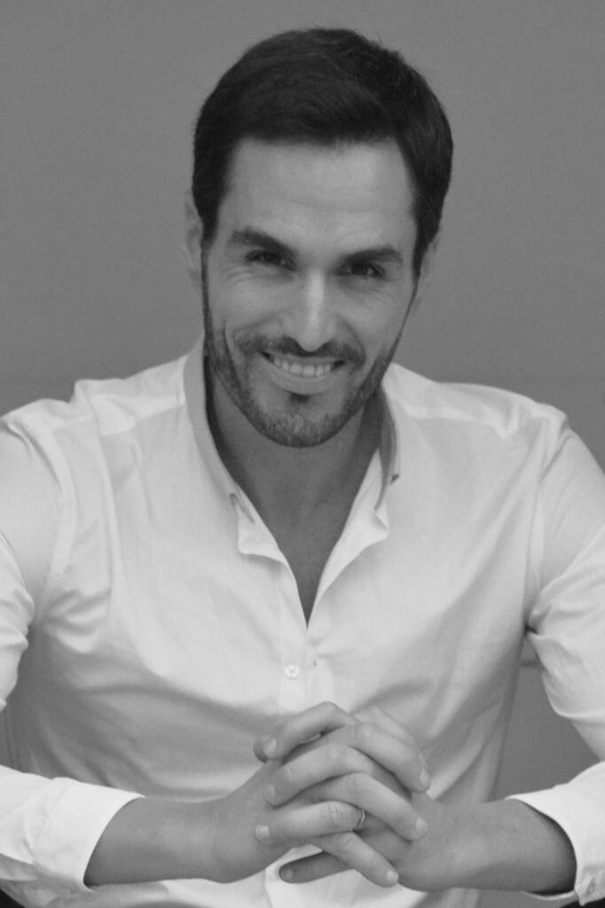 Stefano, modello Roma - I am management, model agency Roma, attore.