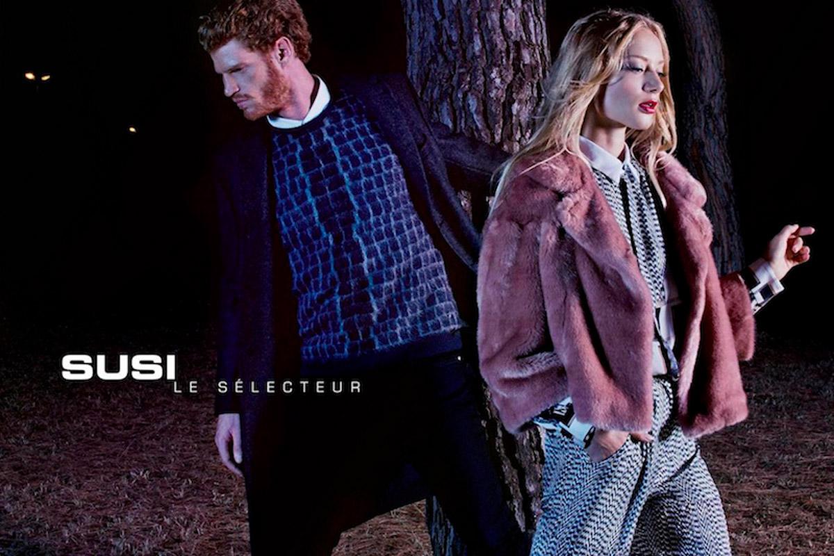 Daniel B - modello Roma e Milano per shooting, sfilate, cataloghi, spot, adv - I AM MANAGEMENT