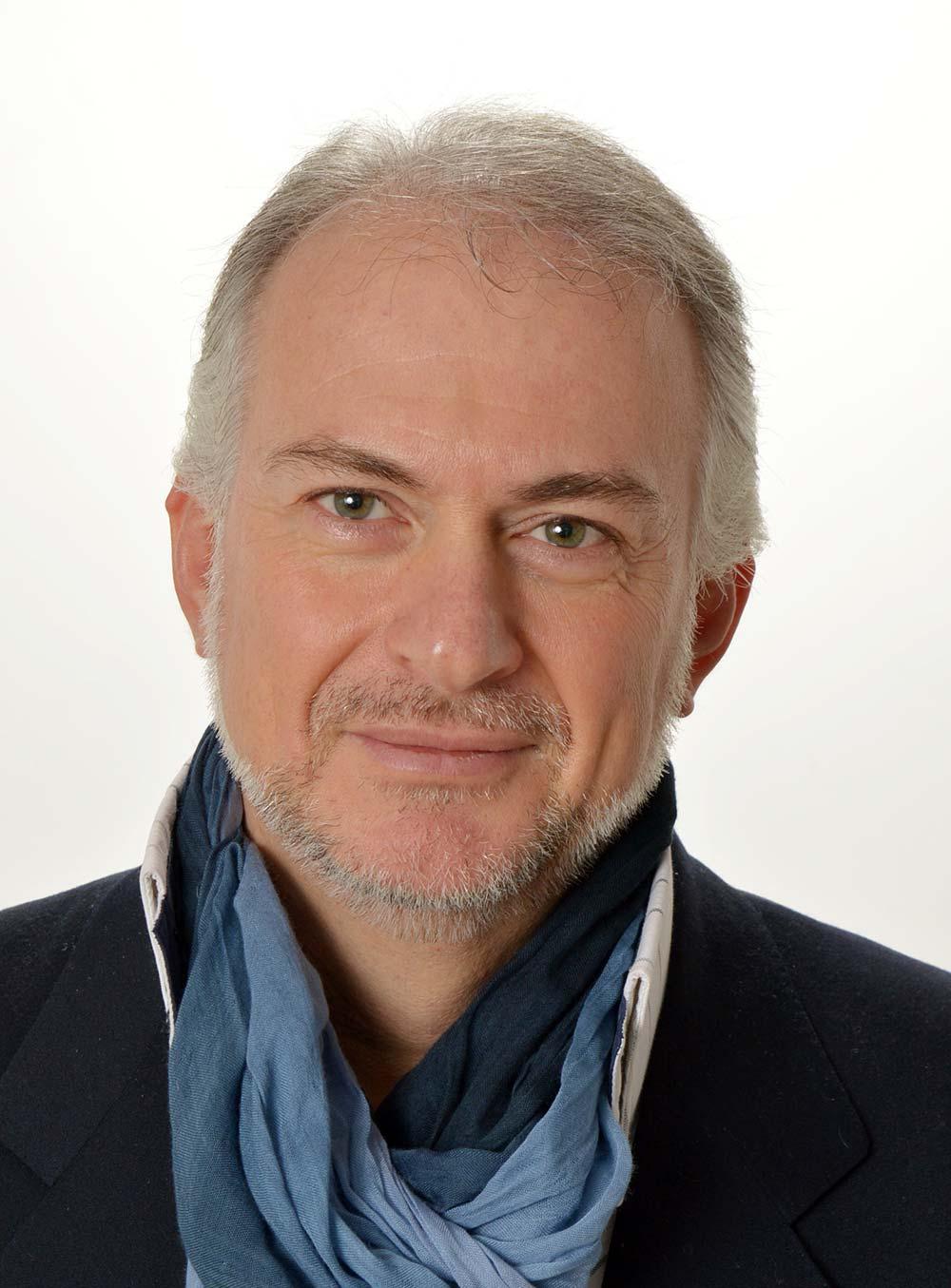 Carlo C - I am management
