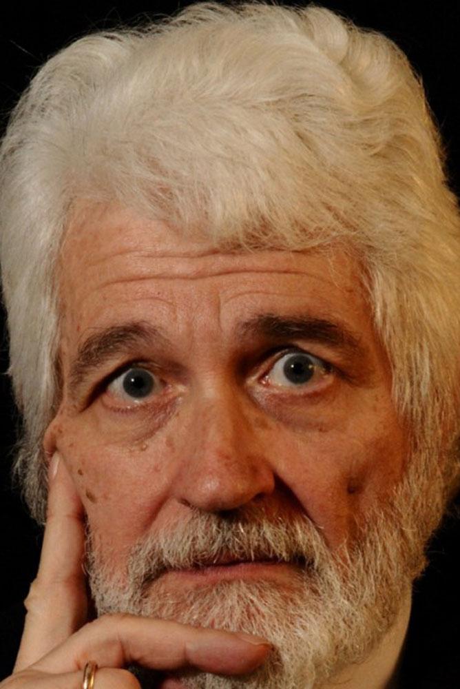 Antonino attore cinema, teatro Tv, spot pubblicitari |I am management
