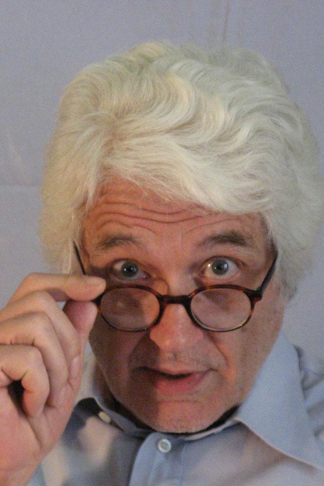 Antonino attore cinema, teatro Tv, spot pubblicitari  I am management