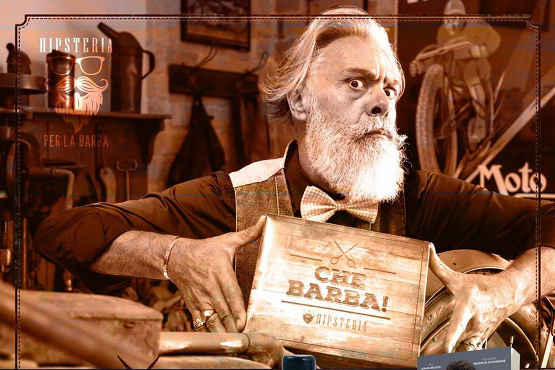modello silver Roma Milano Bologna per shooting, sfilate, cataloghi, spot, adv.