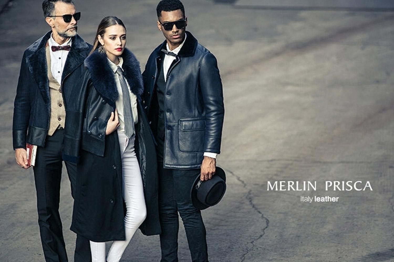 modello silver Roma  Milano Parigi per shooting, sfilate, cataloghi, spot, adv, eventi