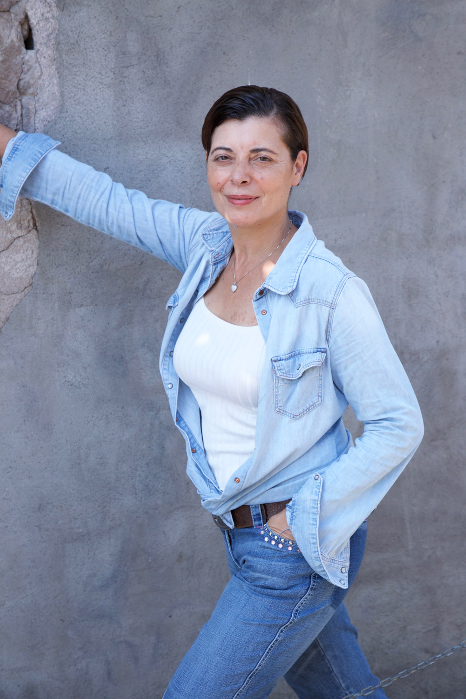 attrice a Roma e Milano ,cinema, televisione, spot pubblicitari, serie tv