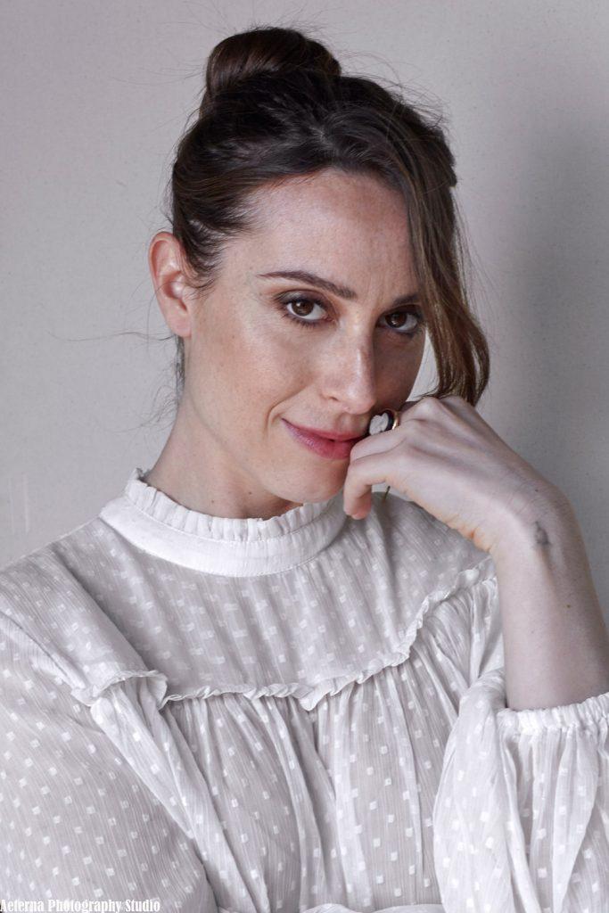 attrice a Roma cinema, spot pubblicitari, fiction, serie tv, advertising