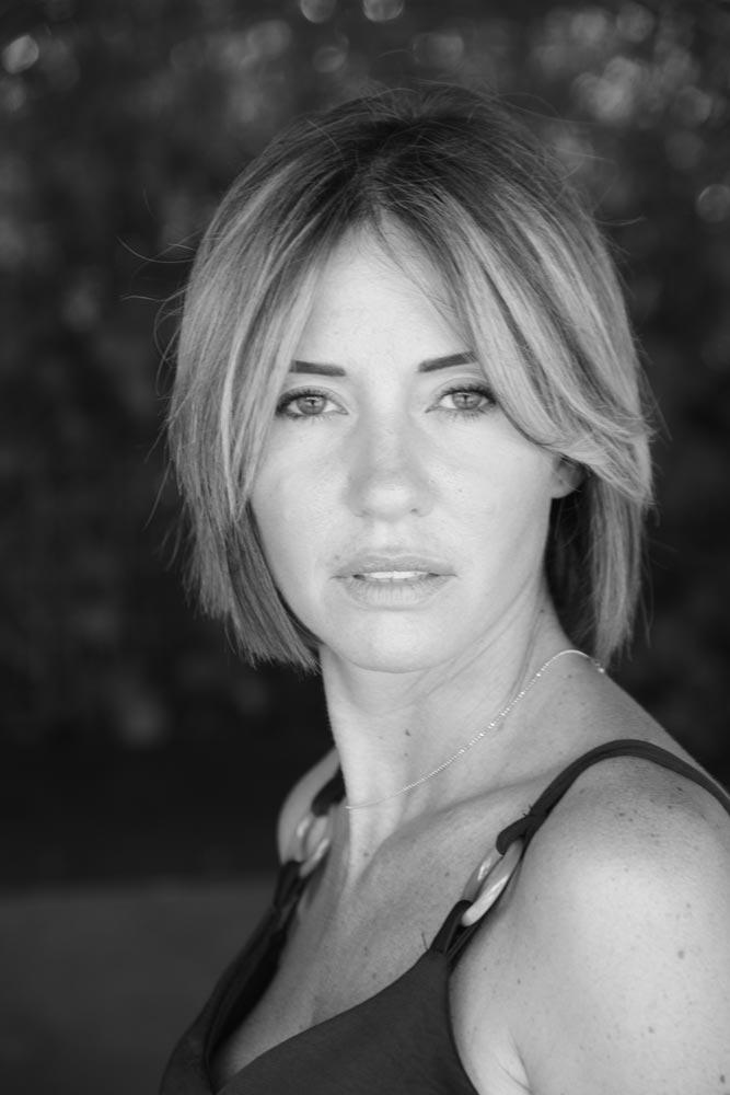 ALESSIA-PATACCONI-attrice-AM-MANAGEMENT