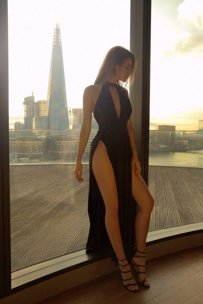 modella model cataloghi catalogue sfilate fashion show pubblicità advetising