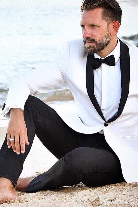 attore e cantante italiano a Roma , spot pubblicitari, cinema e televisione