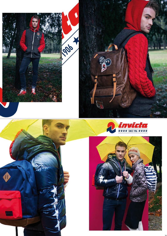 modello Roma e Milano per servizi fotografici, cataloghi, costumi underwear sposo