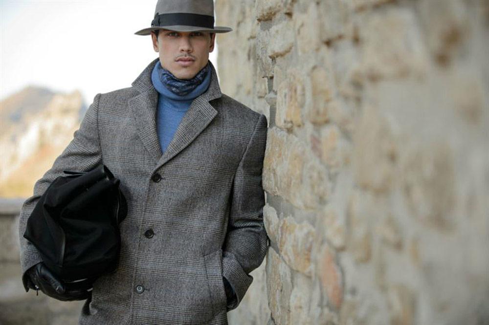 modello Roma e Milano per shooting, sfilate, cataloghi, spot, adv
