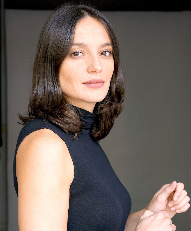 modella e attrice a Roma per shoting fotografici, cinema, spot pubblicitari