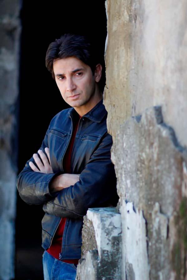 Paolo V - I am management
