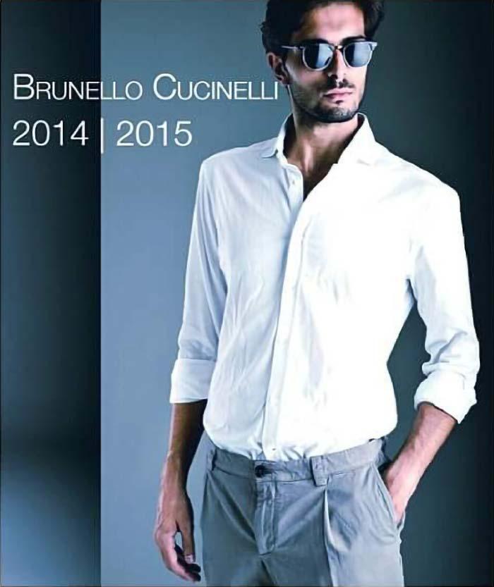 Attore e modello a Roma e Milano per fashion,  Cinema, televisione, spot pubblicitari, serie tv