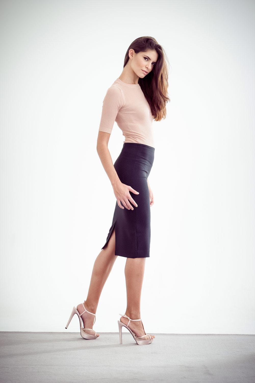 modella hostess servizi fotografici eventi model brunette photo shooting events roma
