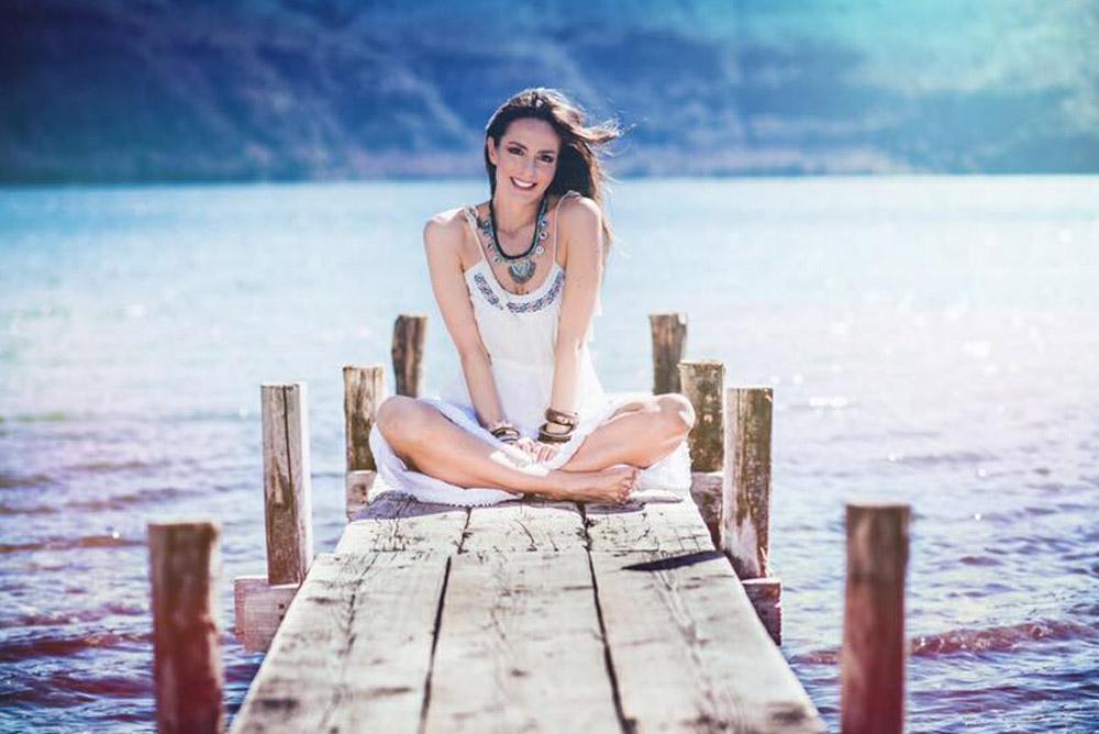 attrice e modella a Roma e Milano ,cinema, televisione, spot pubblicitari, serie tv