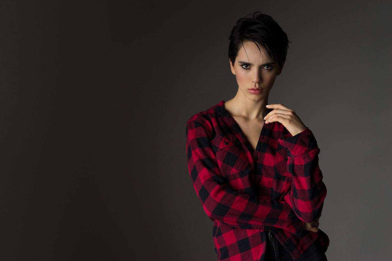modella Roma e Milano per shooting, sfilate, cataloghi, spot, adv