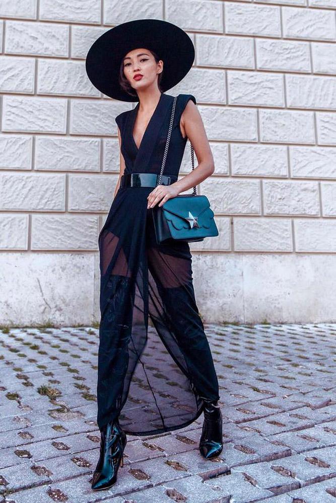 modella orientale Roma e Milano per shooting, sfilate, cataloghi, spot, adv.