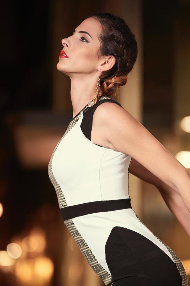 modella a Roma per servizi fotografici e sfilate - shooting and catwalk