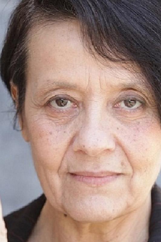 attrice over 50 a Roma e Milano ,cinema, televisione, spot pubblicitari, serie tv