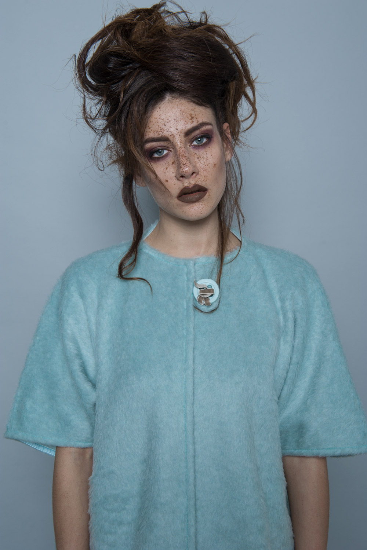 modella per costumi da bagno, modella underwear, modella per servizi fotografici, fashion shooting