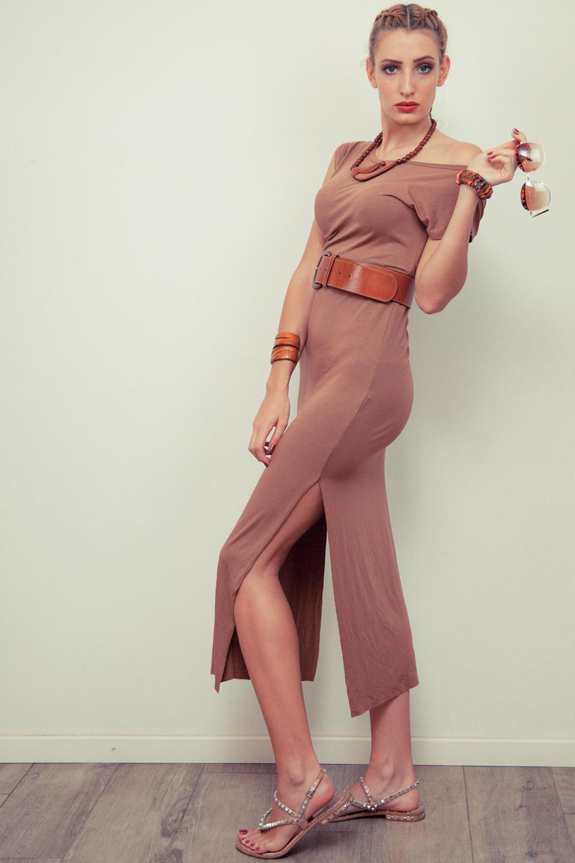modella per intimo, costumi da bagno model for swimwear swimsuit catalogue