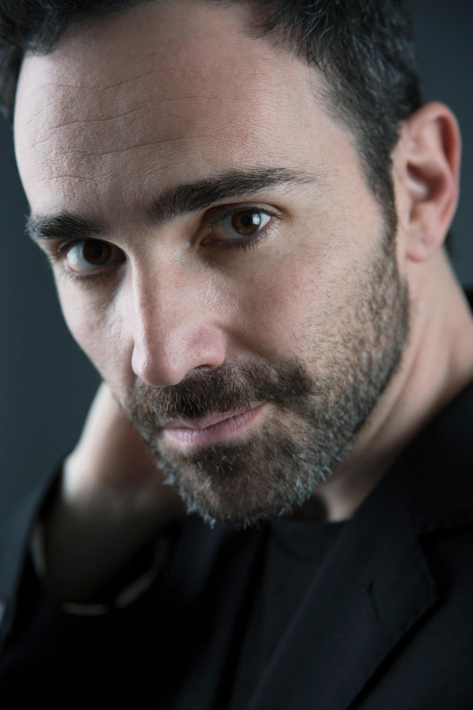 attore italiano cinema, serie tv, spot pubblicitari italian actor movie, tv series, commercials