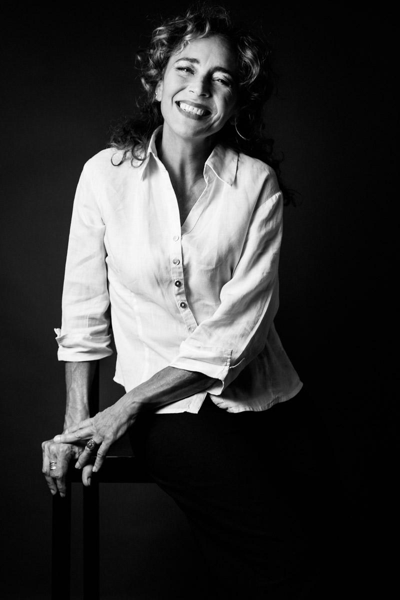 attrice 60 anni Roma, cinema , spot pubblicitari e teatro bella attrice sessantenne