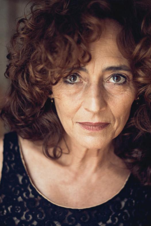 Francesca-Fenati-I-AM-MANAGEMENT-17