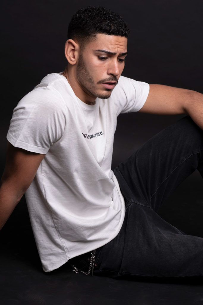 modello brasiliano modello mulatto street model model for swuimsuit
