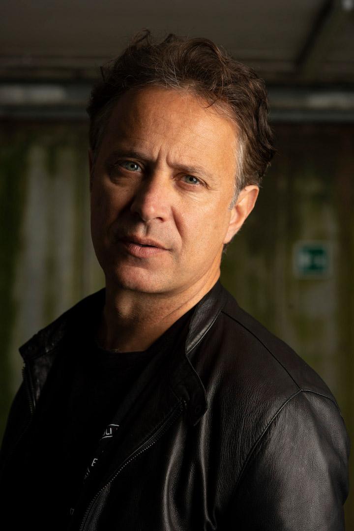 attore cinquantenne professionista disponibile a Roma per spot pubblicitari e cinema.Italian actor